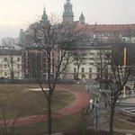 Photo of Sheraton Grand Krakow
