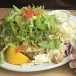 写真Paia Fish Market Restuarant枚
