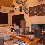 Photo of Valley Bushveld Country Lodge & Safari Tours