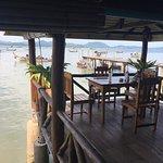 Photo of Ban Rim Nam Restaurant