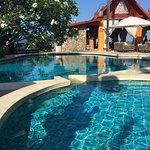Photo of Zazen Boutique Resort & Spa