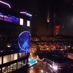 Photo of Gothia Towers