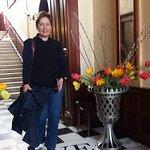Foto di Hotel Ayvazovsky