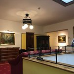 Foto de Austria Classic Hotel Wolfinger