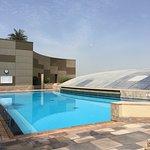 Photo of Al Ghurair Rayhaan Dubai