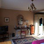 Photo of Le Manoir De Gressy