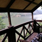 Photo de Nong Kiau River Side Rooms
