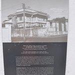 Photo of Villa Angelique