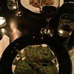 Photo of La Frasca Restaurant Pizzeria
