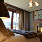 Four Seasons Resort and Residences Vail-billede