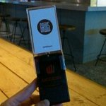 ภาพถ่ายของ Grill 5 Taco Cheongdam