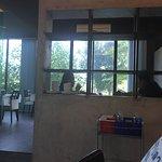 ภาพถ่ายของ ร้านอาหาร เมืองเล