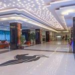 Lobby area (246559779)