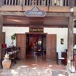 Hotel 3 Nagas Luang Prabang MGallery by Sofitel Foto