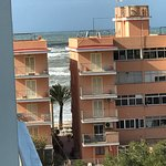 Photo of Hotel Riu Bravo