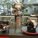 Toyota Power