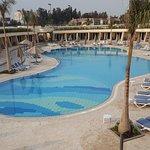 Photo of JW Marriott Hotel Cairo