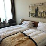 Photo of Hotel Glaernischhof