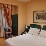 Foto di Bologna Hotel Pisa