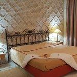 Foto di Hotel Ras El Ain Tozeur
