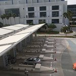 Photo of Fairfield Inn & Suites Miami Airport South