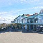Sarohus Hotel, Conference & SPA