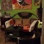 Photo of Valencia Arthouse