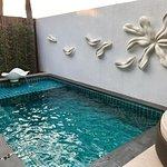 Asara Villa & Suite Foto