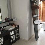 Photo of Asara Villa & Suite