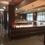 Photo de Hotel Plaza Omis