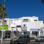 Photo of Hotel Lanzarote Village
