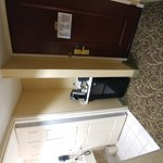 Holiday Inn Chantilly-Dulles Expo (Arpt) Foto