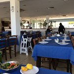 Photo of Zephyros Restaurant