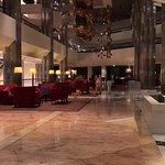Photo of Crowne Plaza Dubai-Deira