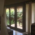 Photo de The Sungu Resort & Spa