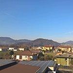 Photo de Hotel Abano Leonardo Da Vinci Terme & Golf