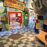 Photo of Kinderhotel Zell am See