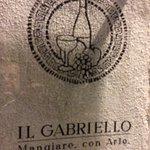 Foto di IL GABRIELLO