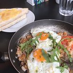 Photo de Ju Ju's Cafe