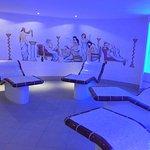 Photo de Hotel Bel Air Sport & Wellness