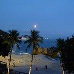 Foto de Sheraton Grand Rio Hotel & Resort