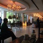 this hotel is a hidden gem in quezon city...