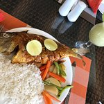 صورة فوتوغرافية لـ Kaani Beach Restaurant