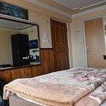 Photo de Hotel Sonar Bangla - Darjeeling