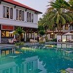 Photo of Hoi An Beach Resort
