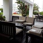 Foto de Hotel Jamaica