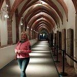 Germanisches Nationalmuseum Foto