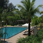Fotografie: Layana Resort and Spa