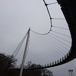 Photo of Footbridge