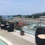 Photo de Grand Sunset Hotel